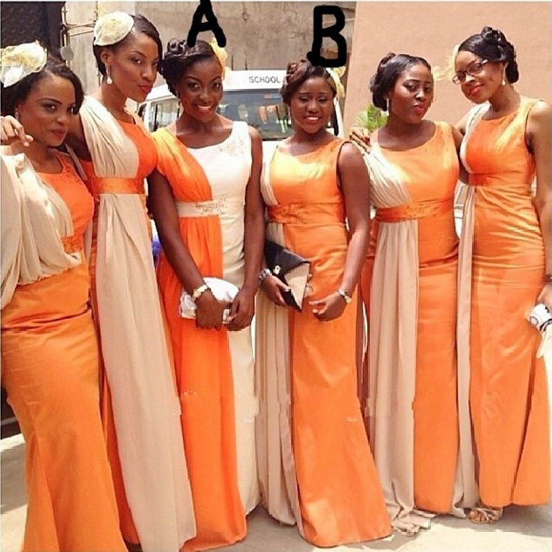 Popular Trendy Bridesmaid Dresses-Buy Cheap Trendy Bridesmaid ...