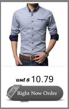 HTB1fg3uQVXXXXXVXpXXq6xXFXXXP - С длинным рукавом Тонкий Для мужчин платье рубашка 2017 Фирменная Новинка модные дизайнерские Высокое качество Твердые мужской Костюмы Fit Бизнес Рубашки для мальчиков 4XL YN045