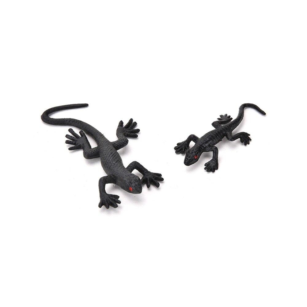 Online Get Cheap Lizard Party Supplies -Aliexpress.com   Alibaba Group
