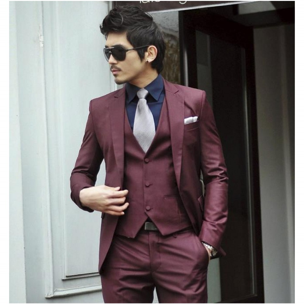 Online Get Cheap Unique Suit -Aliexpress.com | Alibaba Group