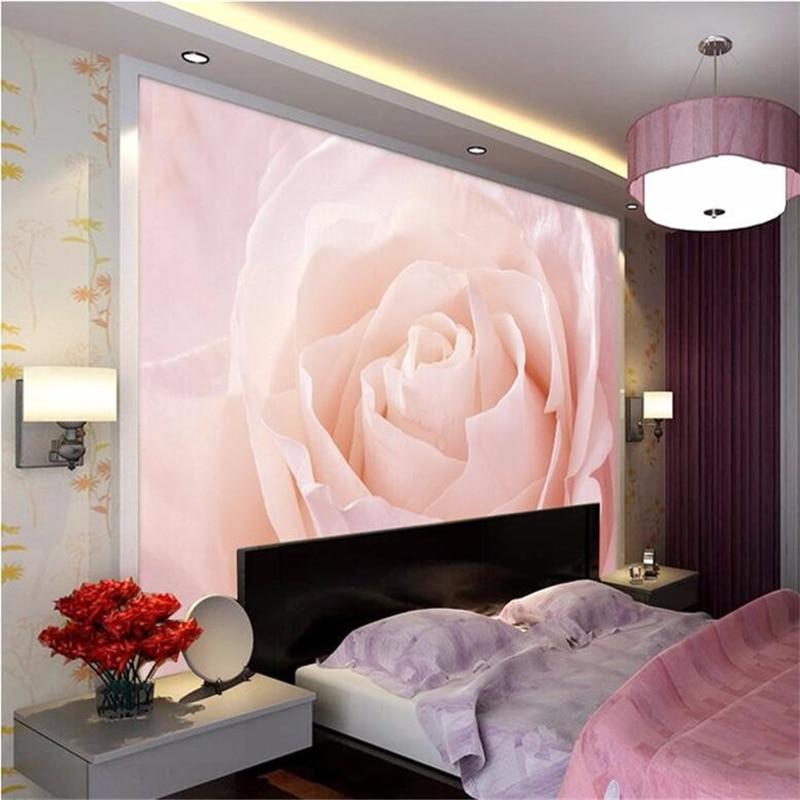 Fantastic Custom Living Room Furniture Photos - Living Room Designs ...