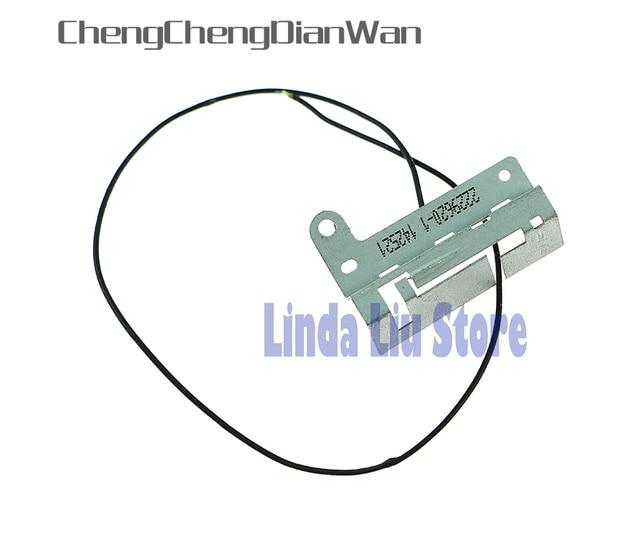 ChengChengDianWan Ersatz Bluetooth Wifi Antenne Modul Verbinden ...