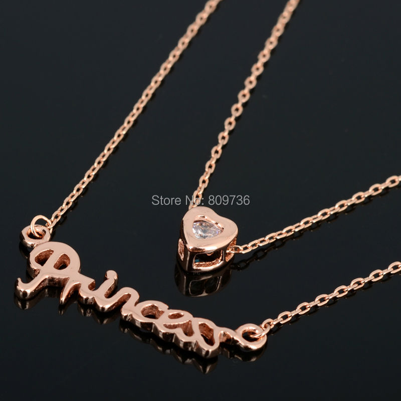 diamond jewelry heart girls gold bracelets trending new products latest chains for