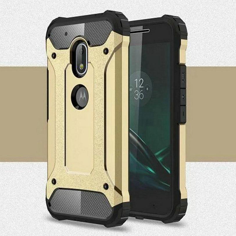Для Motorola Moto G4 Play/G4Play 5.0 случае ТПУ кремния Тонкий Вернуться Защитите Жесткий PC кожи ультра тонкий крышка для MOTO G4Play случае