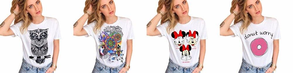 100% Pur Coton T-Shirt D'été 2018 Vente De Mode Col Rond T-shirt Adorable Panda Mignon T-shirt Femmes kawaii Vêtements Casual 11
