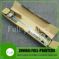1PC New Original A03UR70300 Charging Assembly For Konica Minolta Pro C5500 5501 6500 6501 Press C6000
