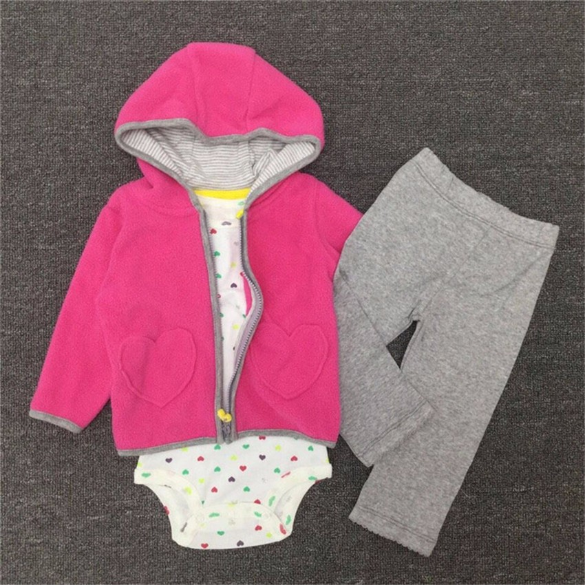 baby clothing set (3)