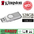 Venta Kingston usb flash drive pen drive 8 gb 16 gb 32 gb 64 gb 128 gb pendrive cle usb stick mini chiavetta regalo del usb memoria usb clave