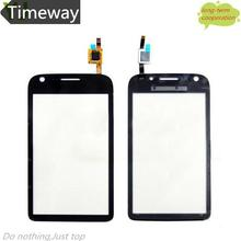 Timeway   for OEM Touch Screen Digitizer for Samsung Galaxy Victory 4G LTE SPH-L300 Sprint