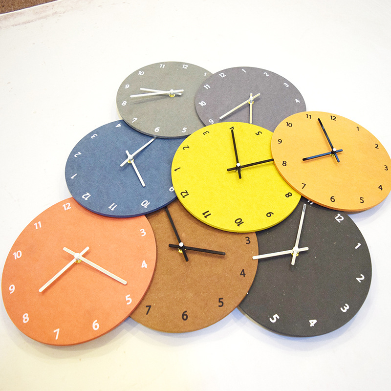 Online Get Cheap Oversized Wall Clocks Aliexpresscom Alibaba Group