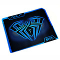 AULA Comfort Mouse Pad pad para el ordenador de Control de Velocidad Edición Gaming Mouse Pad Mat Mousepad mouse pad equipo