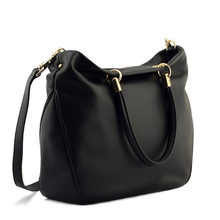 Vintage Women Elegant Luxury Handbag Genuine Leather Bag Tote Shoulder Bag Crossbody Bag Bolsas Mujer Sac a Main
