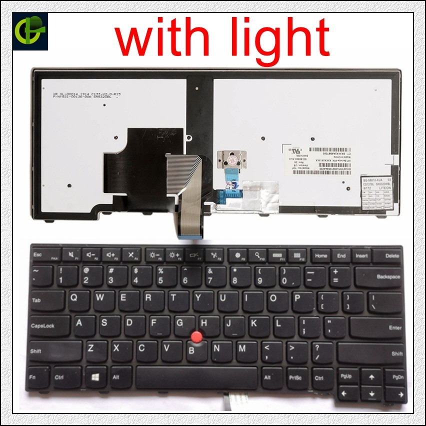 Cheap and beautiful product t440s in BNS Store