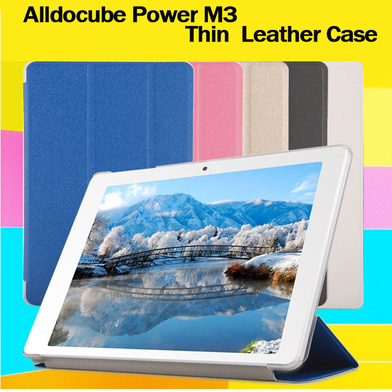 High quality cube power m3 Fashion Case For alldocube power m3 Tablet, Flip Stand PU Leather Case For 10.1 for alldocube cube iwork8 ultimate iwork8 air pro protective case flip pu leather case for cube iwork8 air 8tablet pc