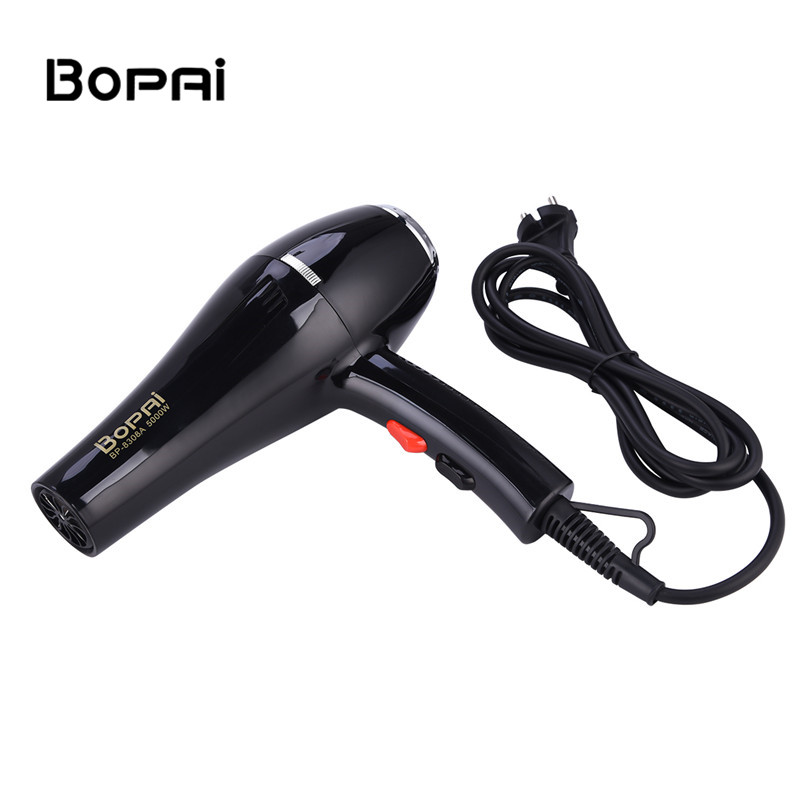 5000W Large Power Hairdryer Blue Light Negative Ions Lock Moisture Reduce Static and Frizz Household Strong Wind Blow Dryer P495000W Large Power Hairdryer Blue Light Negative Ions Lock Moisture Reduce Static and Frizz Household Strong Wind Blow Dryer P49