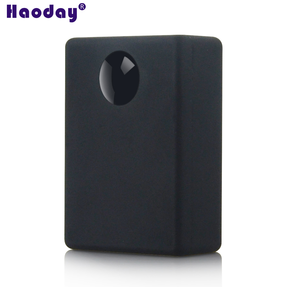 Mini Remote Listener Activated Voice Call Back Bug Surveillance Device Audio Listening Device