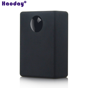 Original and good quality the best Mini GSM Device voice triggle alarm N9 Audio Monitor Listening Surveillance long time standby