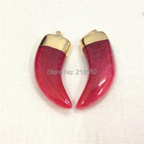10 Tibetan Silver Spacer Beads SP26