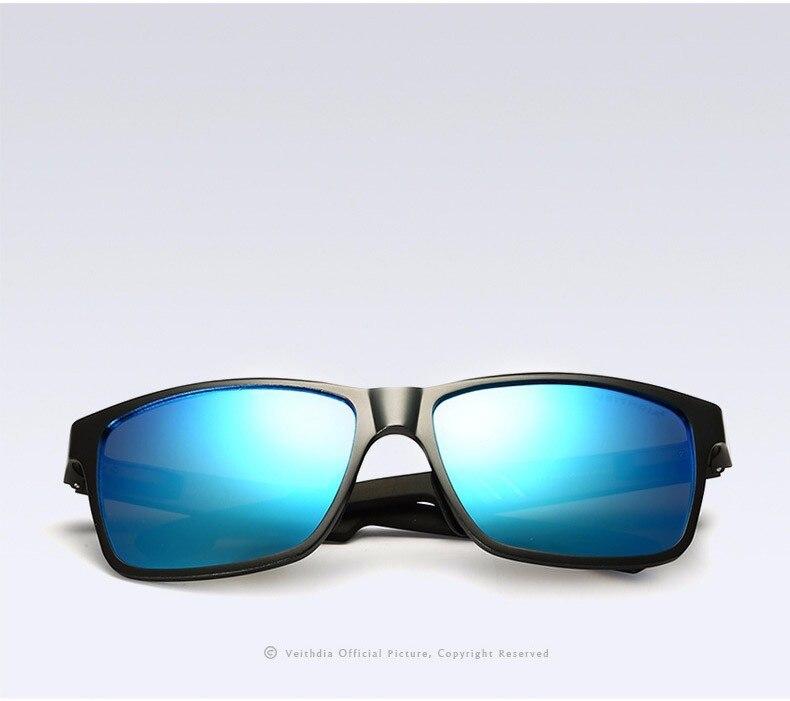 blue1_02