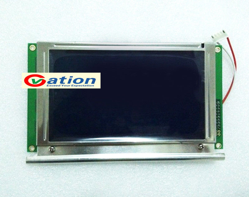 5 7inch LCD Screen for TLX 1741 C3B TLX 1741 C3M LCD Screen Display Panel Modul