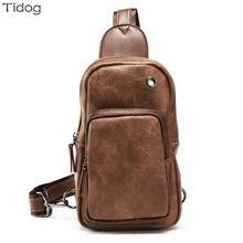 94fb95fe52 Korean Chest Bag Promotion-Shop for Promotional Korean Chest Bag on ...