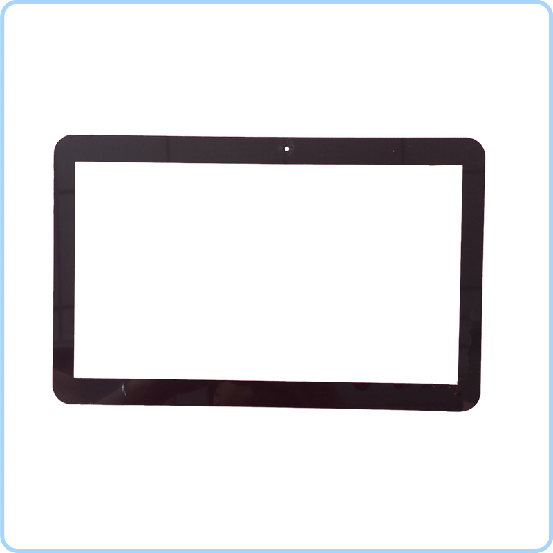 New 10.1 Inch Touch Screen Digitizer Panel For VOYO A15 tablet pc 15 6 for toshiba satellite c55dt a5174 c55dt a5244 l55t a5232 l55t a5186 l55t a5290 l55t a5226 touch screen panel digitizer