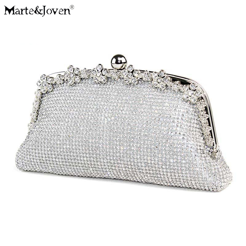 Online Get Cheap Silver Formal Clutch -Aliexpress.com | Alibaba Group