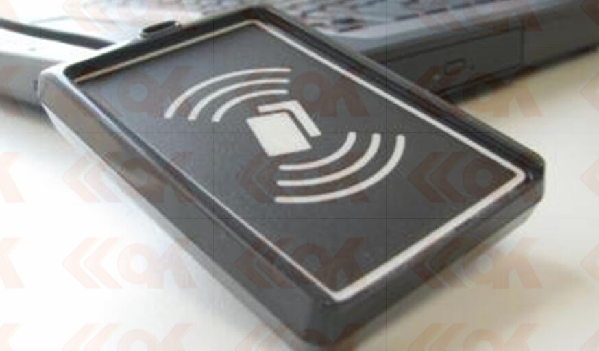 ACS ACR110 contactless smart card reader rfid reader