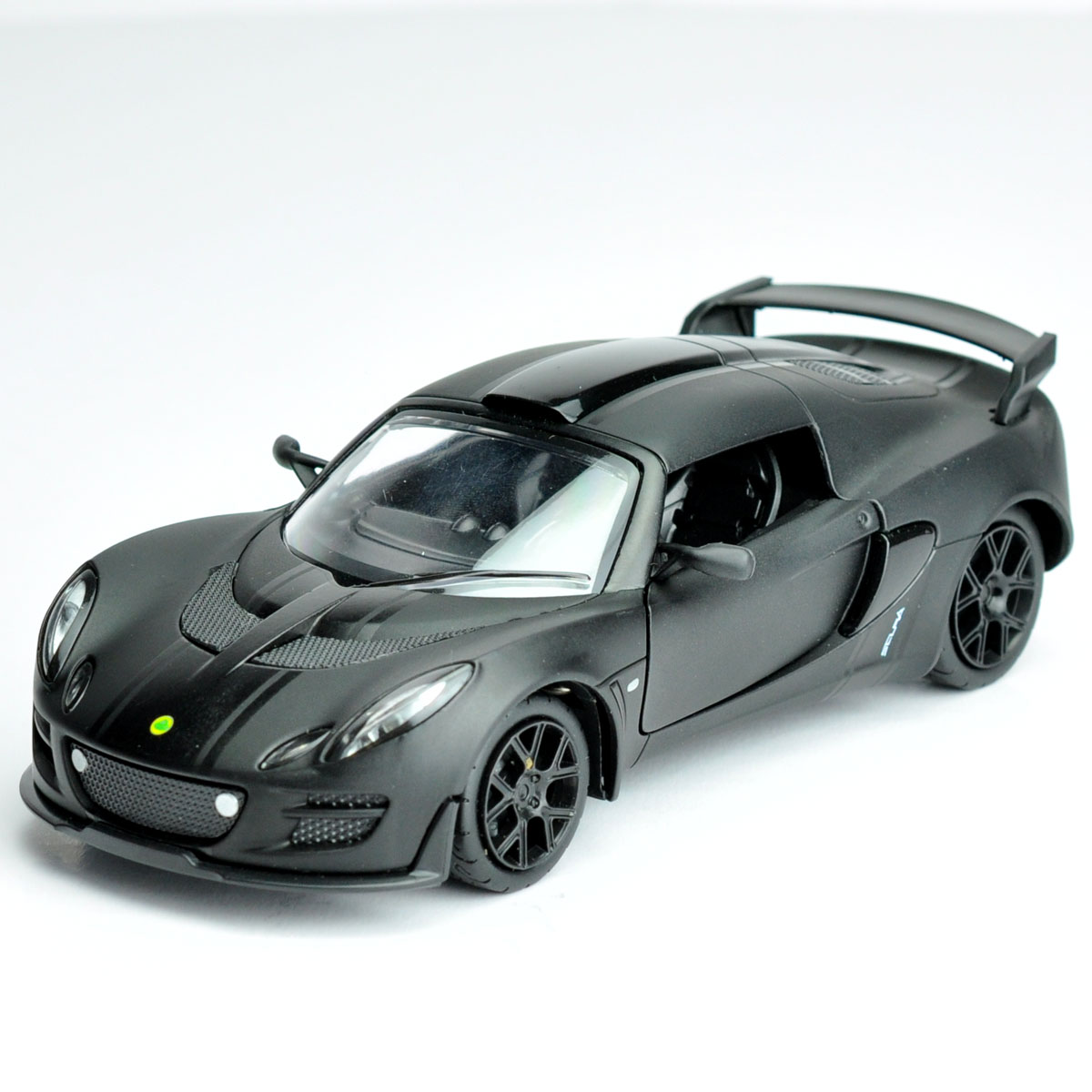 supercar 1 32 alloy hot wheels toy cars pull back model car car covers open the door lotus. Black Bedroom Furniture Sets. Home Design Ideas