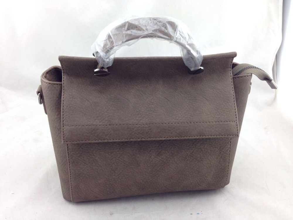 Autumn  Handbag Fashion