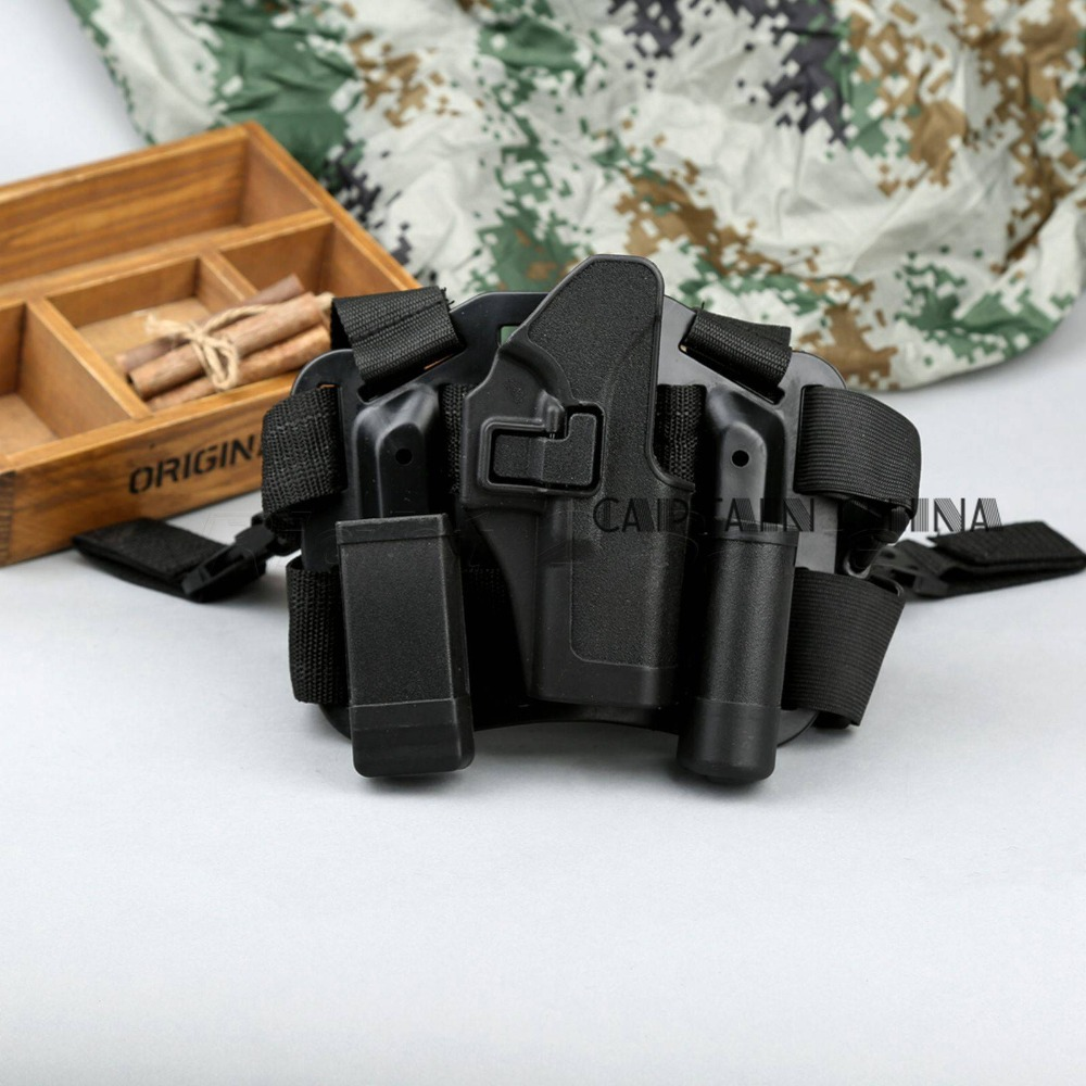 best top 10 holster leg glock near me and get free shipping