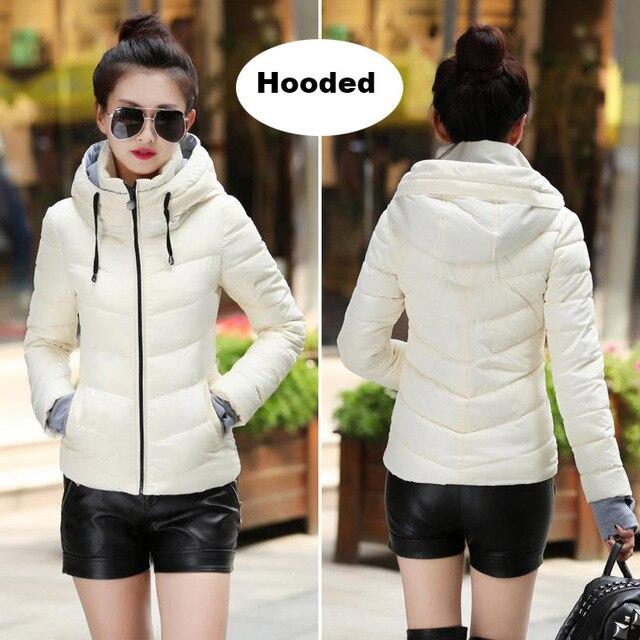 White-Hood