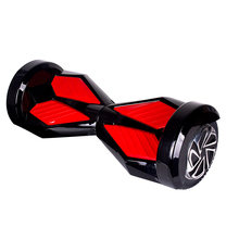 8 Inch Hoverboard Balance Scooter Bluetooth Speaker Led Lights Auto d'equilibrage Skuter Bateria Patinetes Electricos City Board