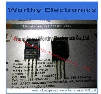 Free  shipping   10pcs/lot      IRG71C28U     G71C28U       IRG71C28        TO-220