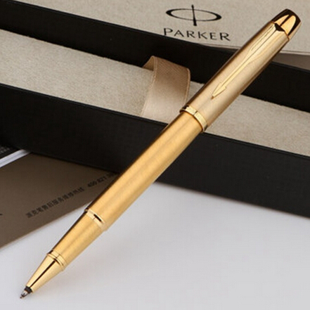 stylo de marque a graver