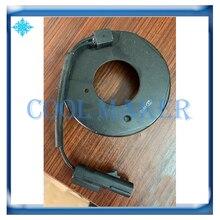 Авто кондиционер компрессор обмотка муфты для Dodge Caravan 2,4 5066226AA