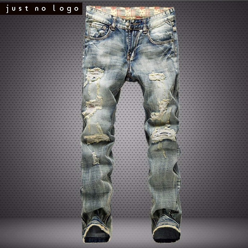 Online Get Cheap Cheap Ripped Jeans for Men -Aliexpress.com ...