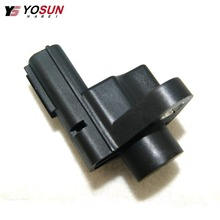 CENWAN Crankshaft  Position Sensor CPS 33220-70E00 J5T10771 For Suzuki BALENO CARRY JIMNY SWIFT 3322070E00