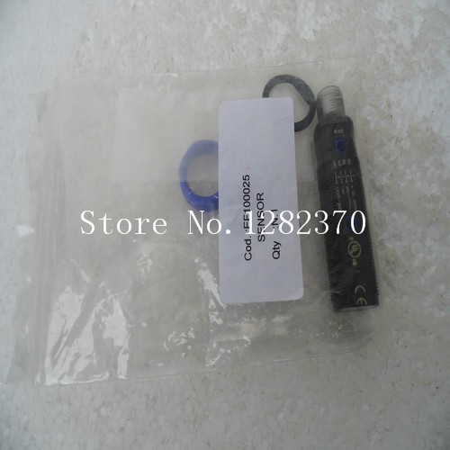 [SA] New original authentic special sales DATALOGIC sensor S51-PA-5-A00PK spot --2PCS/LOT [sa] new original authentic special sales rexroth r412010305 buffer stock 2pcs lot