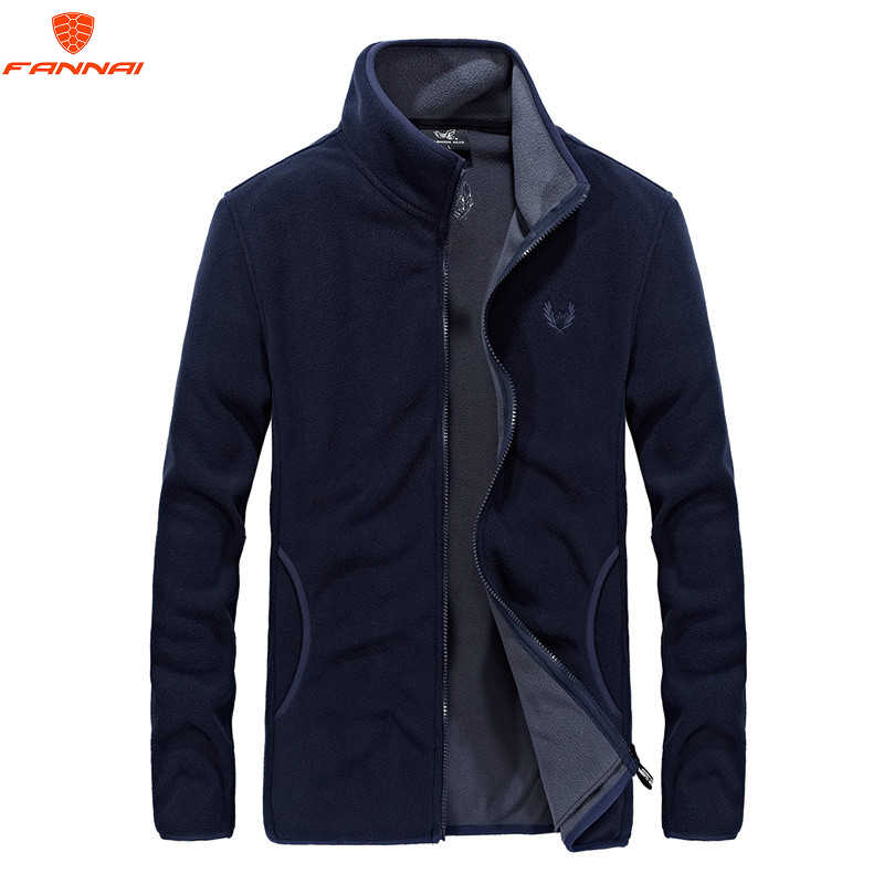 cc0c51615be5c Men s Jackets Branded Clothing Fall Clips Pure Color G Fashion Men s Jacket  Aviator Warm Jacket Men s