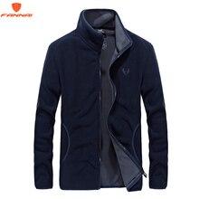 Мужские куртки брендовая одежда осенние зажимы чистый цвет G модная мужская куртка Авиатор теплая куртка мужская большой размер куртка L-8XL