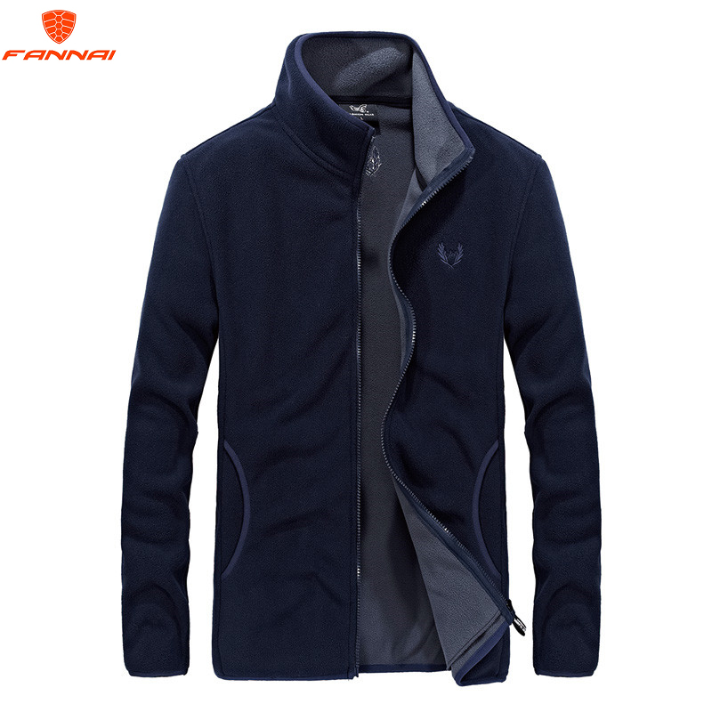 Men's Jackets Branded Clothing Fall Clips Pure Color G Fashion Men's Jacket Aviator Warm Jacket Men's Large Size Jacket L-8XL