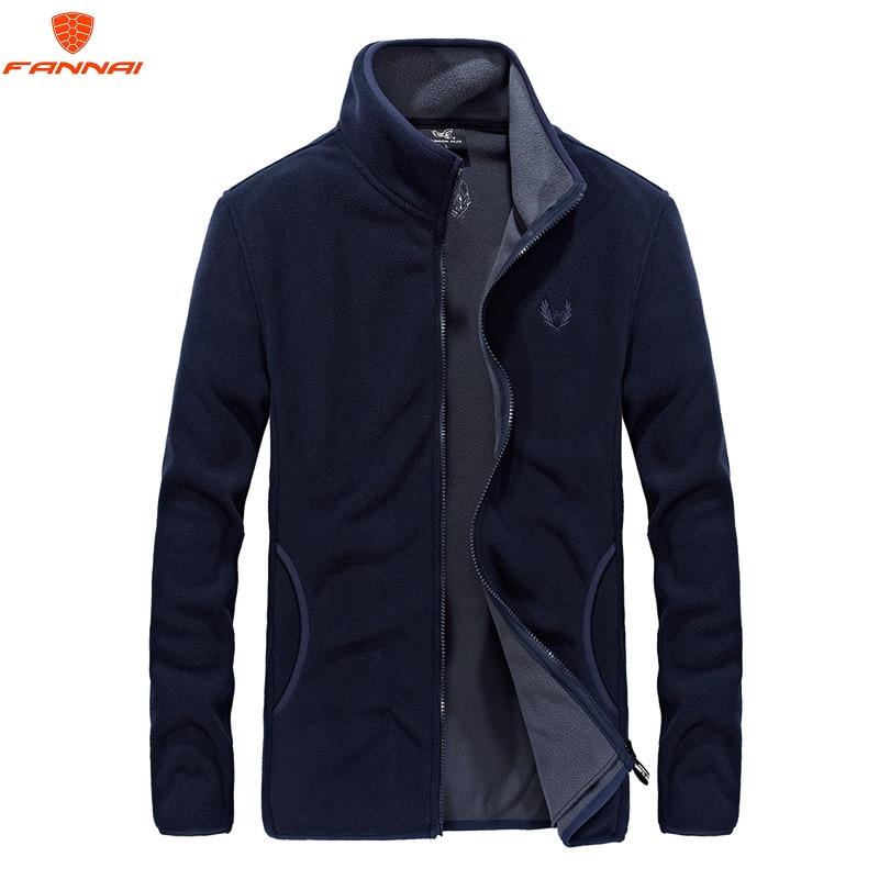 Men's Jackets Branded Clothing Fall Clips Pure Color G Fashion Men's Jacket Aviator Warm Jacket Men's Large Size Jacket L-8XL