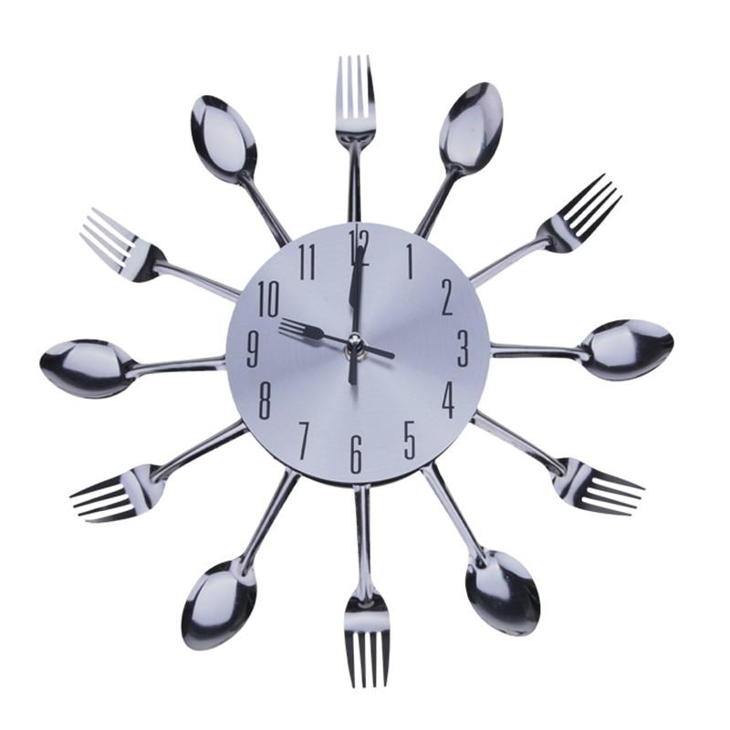 Orologi Da Parete Moderni. Beautiful Orologi Da Parete Per Cucina ...