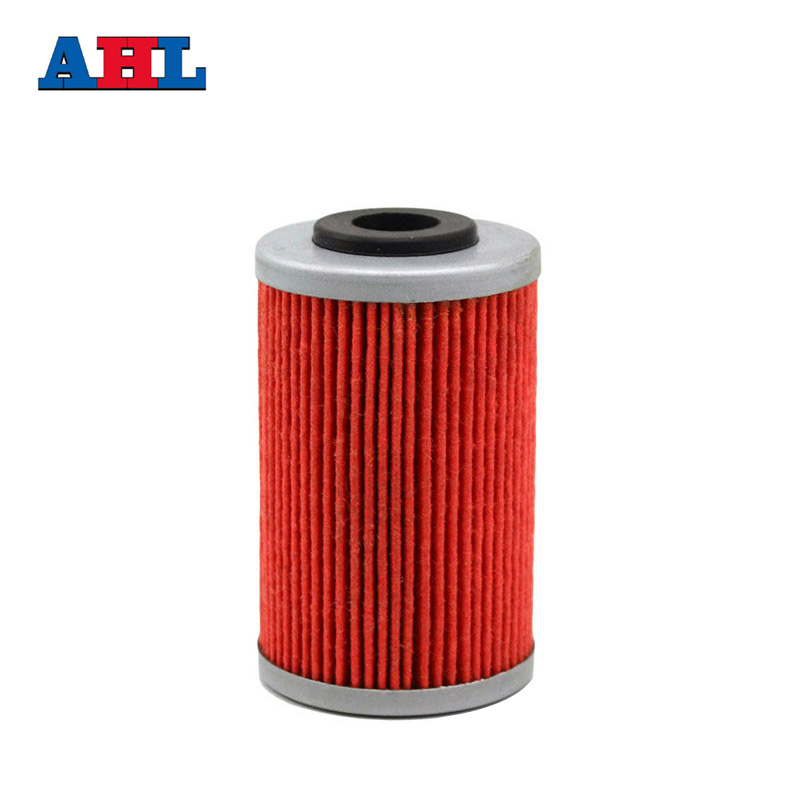 1Pc Motorcycle Engine Parts Oil Grid Filters For KTM 200 DUKE LC4 640 1997 Short LC4-E SUPERMOTO 625 2001 Motorbike Filter
