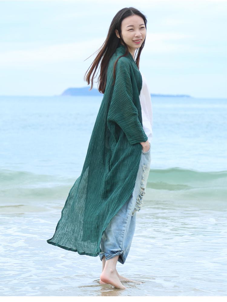 11249 summer coat (015)