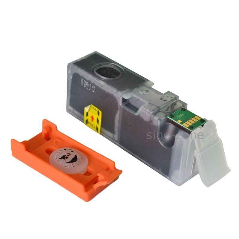 5 × 570 571 PGI-570 CLI-571 用互換インクカートリッジキヤノン製 Pixus MG5750 MG5751 MG5752 MG6850 MG6851 MG6852 TS6050 TS5050 5051