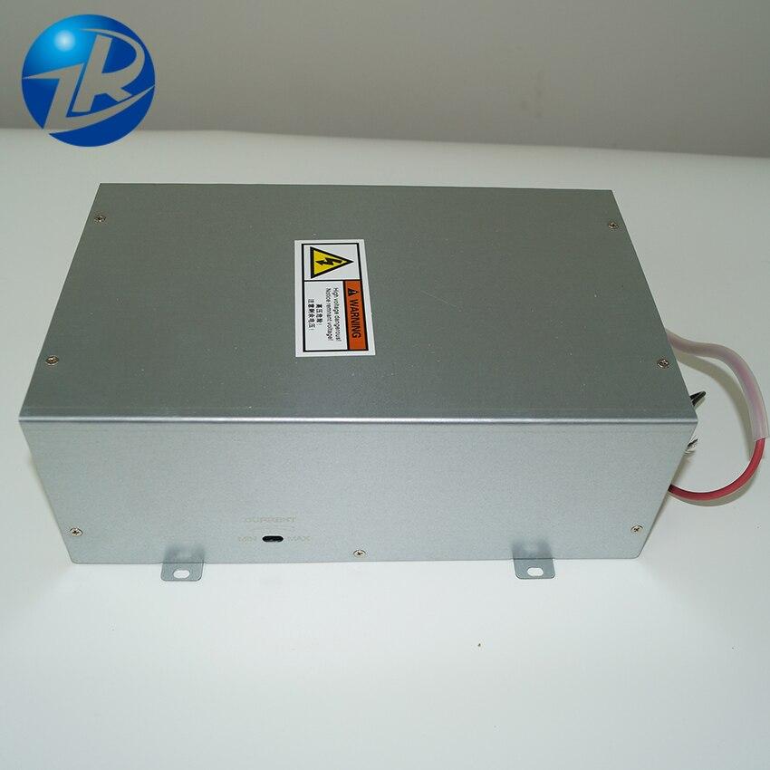 220 V/110 V 40 W CO2 Potenza del Laser di Alimentazione ZuRong220 V/110 V 40 W CO2 Potenza del Laser di Alimentazione ZuRong
