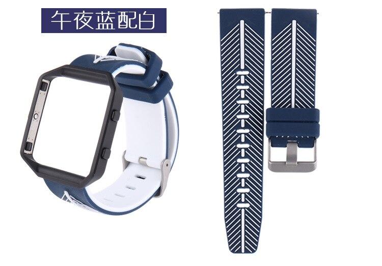 Men Watches New Design Automatic Mechanical Male Wristwatch high quality Men s luminous watch relogio masculino