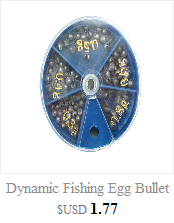 equipamento de pesca do mar com alça